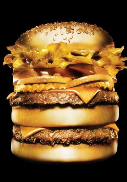 Gouden-Hamburger-Beste-verliezer